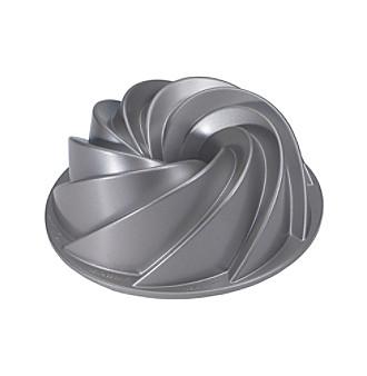 Nordic Ware® Heritage Bundt Pan