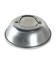 Nordic Ware® Cheese Melting Dome
