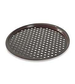 Nordic Ware® Pizza Pan