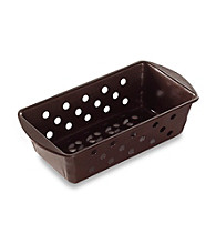 Nordic Ware® Side Dish Basket