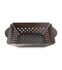 Nordic Ware® Grill 'N Shake Basket