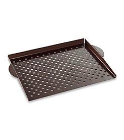 Nordic Ware® Grill Topper