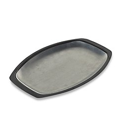 Nordic Ware® Grill 'N Serve Plate