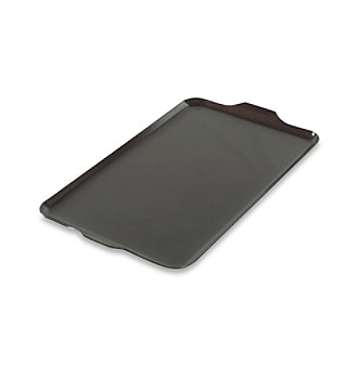 Nordic Ware® Two Burner Griddle King