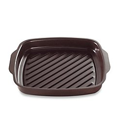 Nordic Ware® Texas Searing Griddle