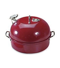 Nordic Ware® Kettle Smoker