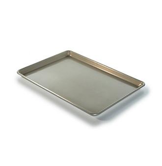 Nordic Ware® Big Sheet Non-Stick Baking Pan