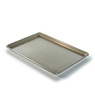 Nordic Ware® Big Sheet Non-Stick Baking Pan