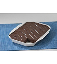 Nordic Ware® 5-Minute Brownie Pan