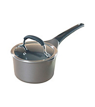 Nordic Ware® 1.5 Quart Sauce Pan with Lid