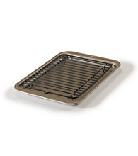 Nordic Ware® 2-Piece Broiler Set