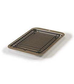 Nordic Ware® 2-pc. Broiler Set