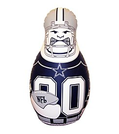NFL® Dallas Cowboys Inflatable BopBag