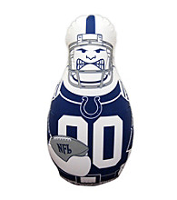 TNT Media Group Indianapolis Colts Inflatable BopBag