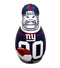 TNT Media Group New York Giants Inflatable BopBag
