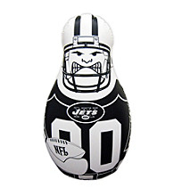 TNT Media Group New York Jets Inflatable BopBag