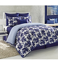 Mykonos Bedding Collection by Casa by Victor Alfaro