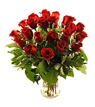 Sweets in Bloom® 2 Dozen Red Roses