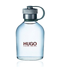 Hugo by Hugo Boss Fragrance Collection