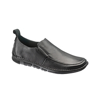"Hush Puppies® Men's ""Chill Out"" Slip-on"