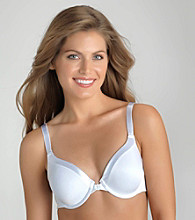 Vanity Fair® Illumination® Front Close Bra