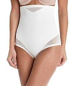 Miraclesuit® Sheer Hi-Waisted Bodybriefer