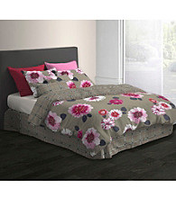 Allison Bedding Collection by Essenza by Famous Home Fashions®