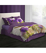 Grazia Bedding Collection by Essenza by Famous Home Fashions®