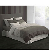 Calvin Bedding Collection by Essenza by Famous Home Fashions®