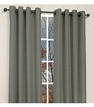 Victoria Window Panel 2-pc. Set by Famous Home Fashions®