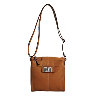 Tignanello® Fab Function North South Crossbody