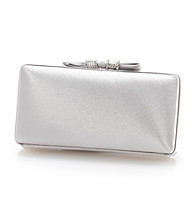 La Regale® Peau Evening Bag
