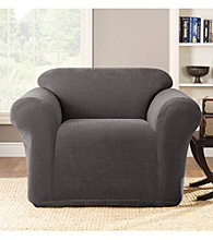 Sure Fit® Stretch Metro 1-pc. Chair Slipcover