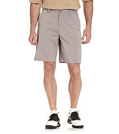 Izod® Men's Plaid Golf Shorts