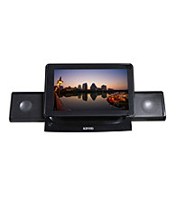 Kinyo MS-150 Trilleon 2.0 Universal Tablet Speaker Dock