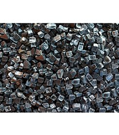 UniFlame® Glass Rock Kits for Firepits