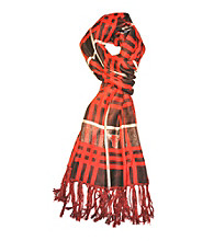 NBA® Chicago Bulls Fashion Scarf