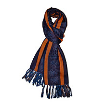 NBA® New York Knicks Fashion Scarf