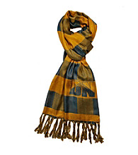 NBA® Denver Nuggets Fashion Scarf
