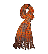 NBA® Phoenix Suns Fashion Scarf