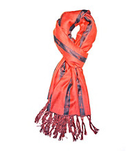 NBA® Washington Wizards Fashion Scarf