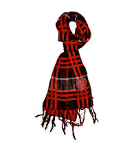 NHL® Carolina Hurricanes Fashion Scarf