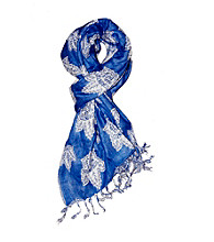 NHL® Toronto Maple Leafs Fashion Scarf