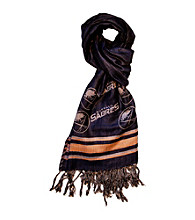 NHL® Buffalo Sabres Fashion Scarf