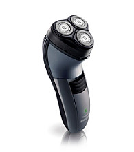 Norelco® Men's Electric Rotary Razor + $5 Cash Back