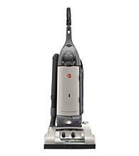 Hoover® WindTunnel® Self-Propelled Bagged Upright
