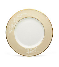 Lenox® Bellina Gold Accent Plate