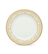Lenox® Bellina Gold Bread & Butter Plate