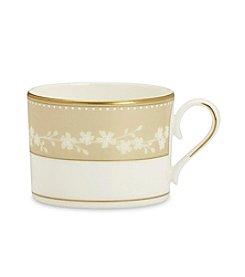 Lenox® Bellina Gold Cup