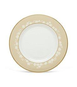 Lenox® Bellina Gold Salad Plate